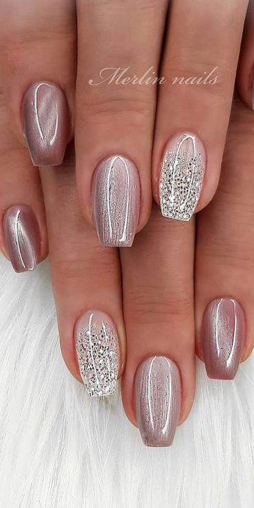 101-want-to-see-new-nail-art-these-nail-designs-are-really-great