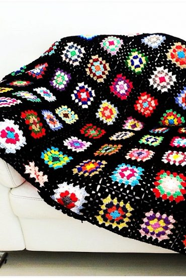 137-crochet-blanket-patterns-will-warm-both-your-body-and-your-heart