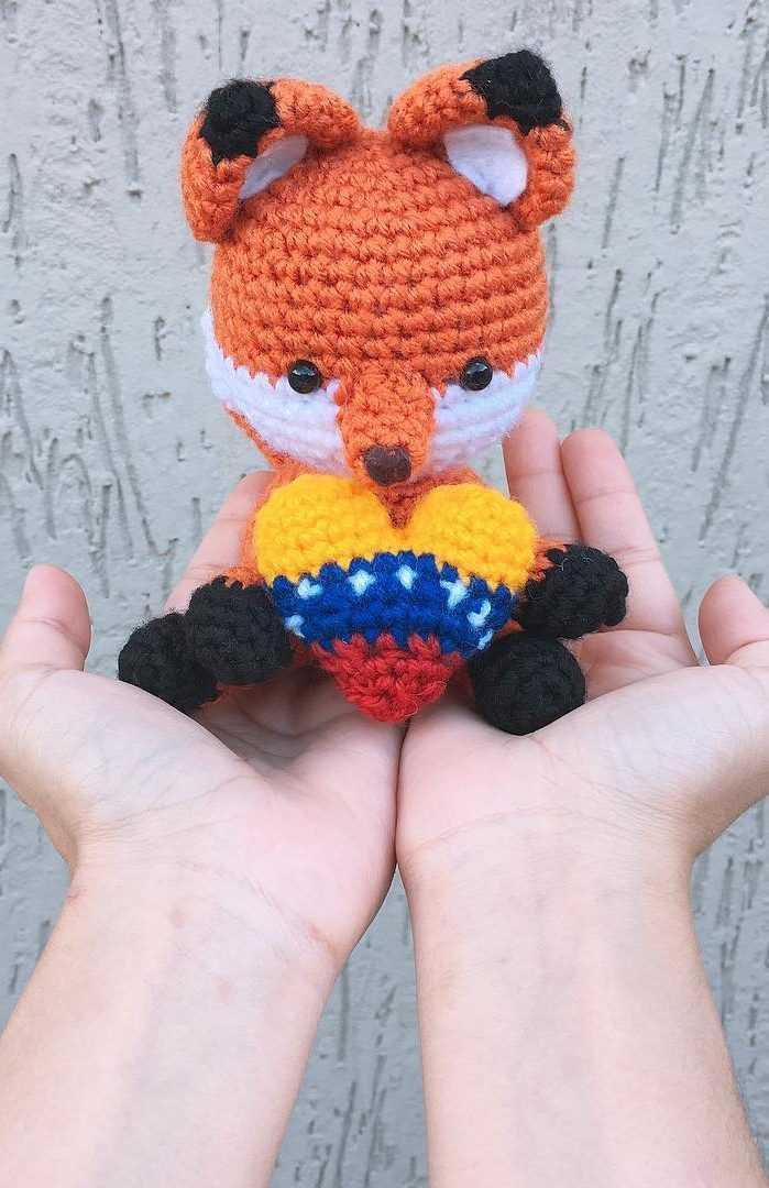 crochet toys crochet amigurumi doll bunny model number TS041320 ... | 1080x699