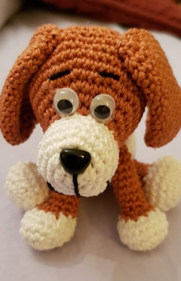 the-most-beautiful-animal-and-doll-amigurumi-pattern-ideas