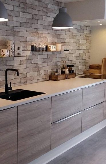 40-kitchen-design-ideas-stands-like-to-win-your-likes