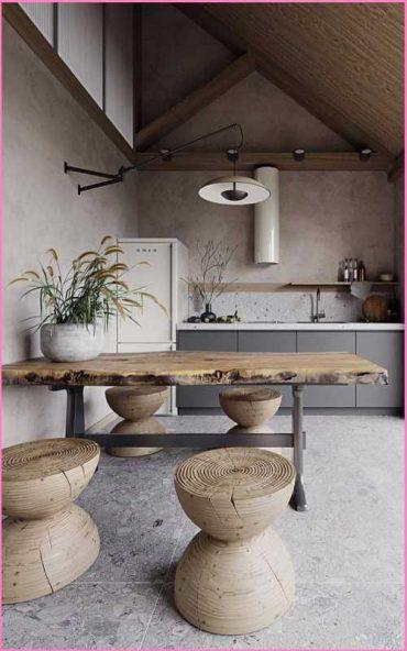 34-modern-and-classic-wooden-kitchen-design-ideas