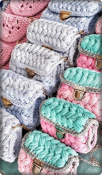 2019-march-crochet-bag-pattern-ideas
