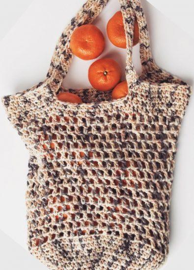2019-march-best-crochet-market-bag-patterns