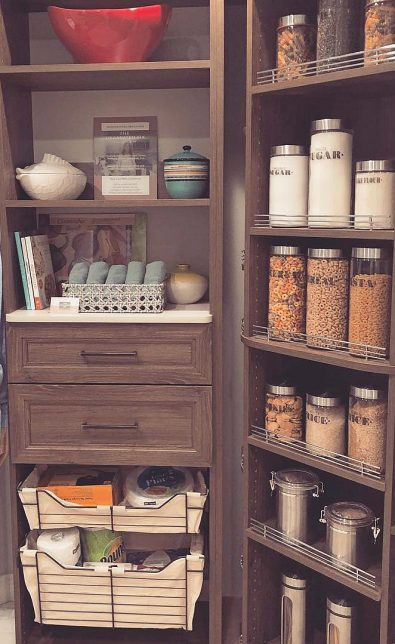 kitchen-cabinets-ideas-we-have-compiled-the-best-for-you