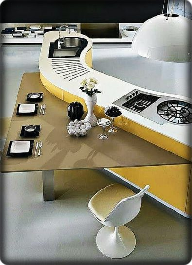 large-and-small-modern-kitchen-renovation-ideas