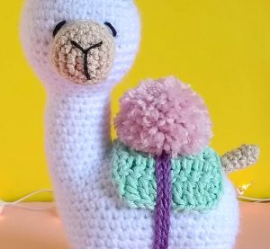 24-new-amigurumi-doll-and-animal-pattern-ideas
