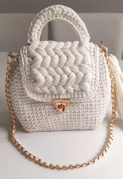 28-trend-crochet-shoulder-and-handbags