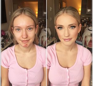 40-amazing-changes-before-and-after-makeup