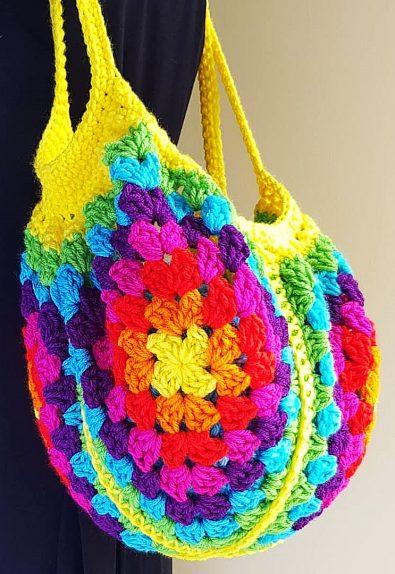 39-crochet-market-bag-pattern-ideas