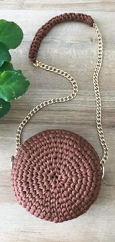 28-crochet-market-shoulder-ve-handbag-pattern-ideas