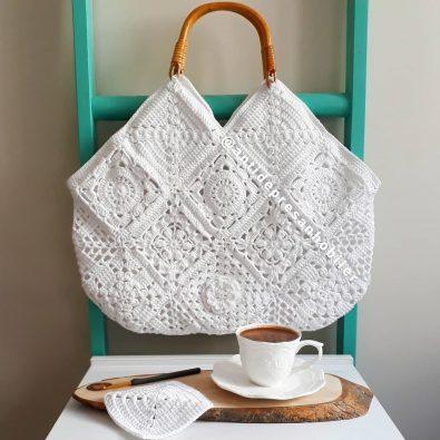 30-crochet-market-shoulder-backpack-and-handbag-models