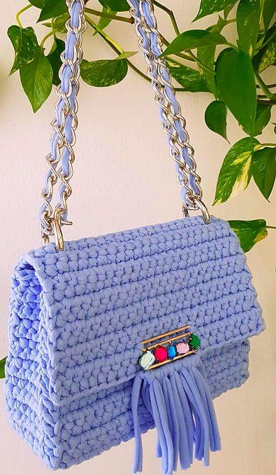2017-april-best-crochet-market-bag-shoulder-bag-and-handbag-models