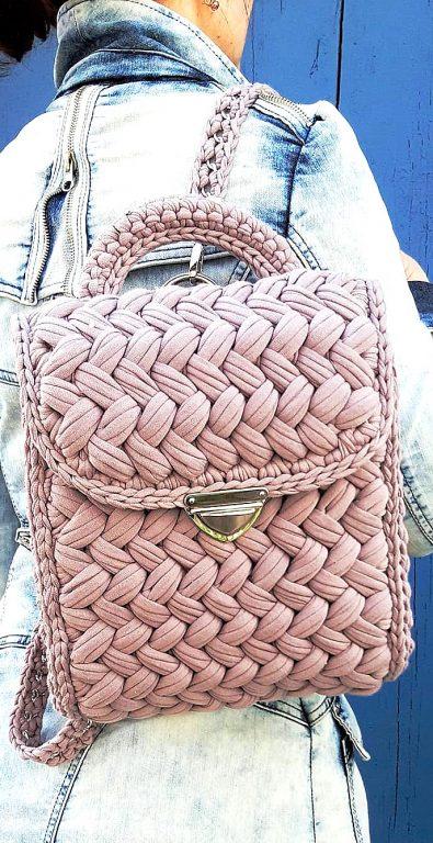 26-best-april-crochet-market-bag-handbag-backpack-and-shoulder-bag-pattern-ideas