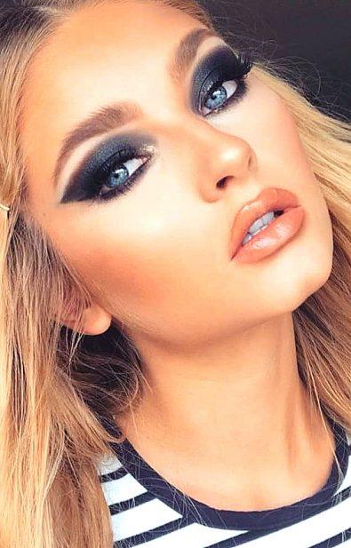 35-instagram-beauties-best-makeup-styles-part-1