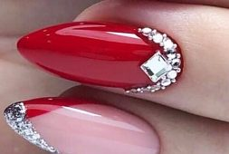 38-red-nails-design-ideas-different-coffin-acrylic-and-polish-methods