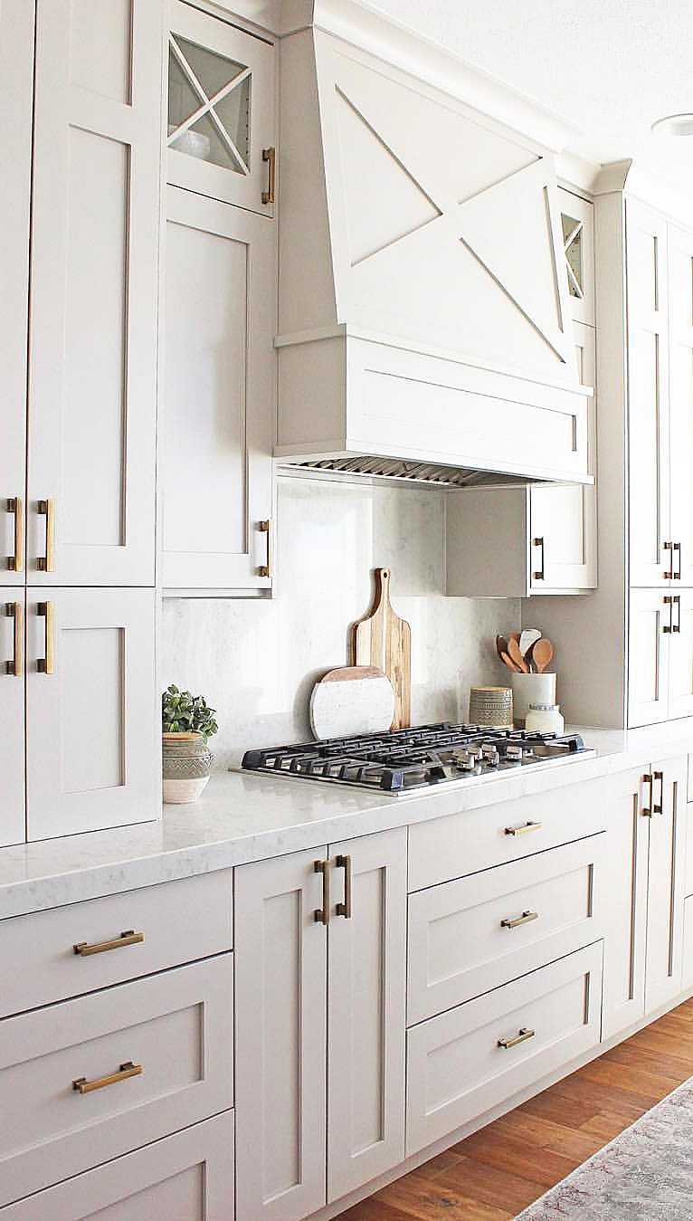 32 Small Modern Kitchen Remodeling Ideas Page 29 Of 32
