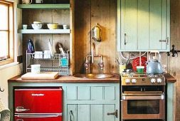 32-small-modern-kitchen-remodeling-ideas