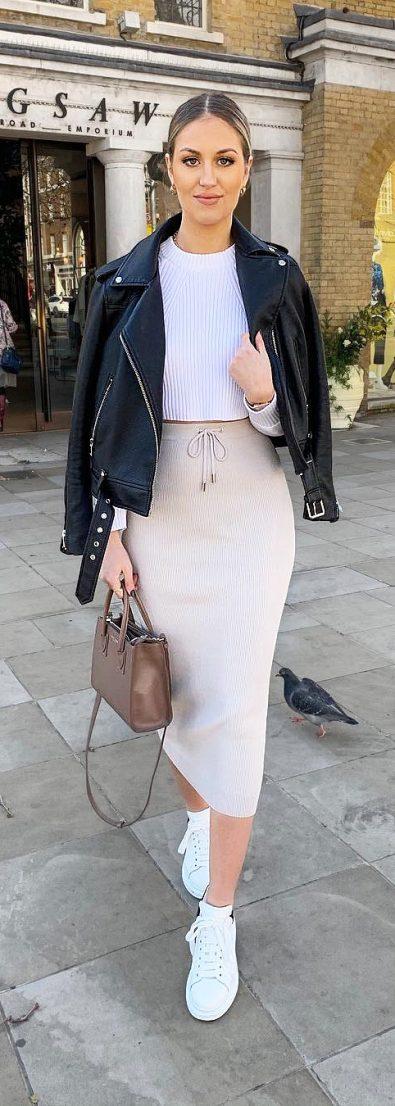 street-fashion-week-01-08-04-2019