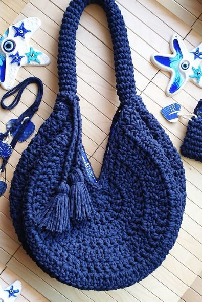 18-crochet-bags-design-from-ingenious-housewives