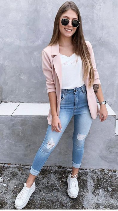 street-fashion-ideas-of-beautiful-women-with-different-styles