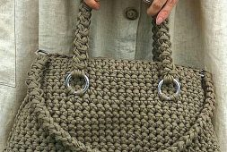 carefully-crafted-beautiful-crochet-bag-models
