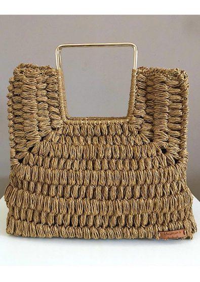 popular-stylish-and-convenient-crochet-bag-models
