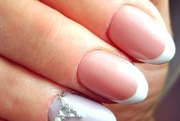 2019-summer-nail-designs-impressive-acrylic-polished-matte-and-coffin-ideas