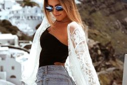 20-beautiful-ladies-street-fashion-who-do-you-think-best-clothing-style-belongs-to
