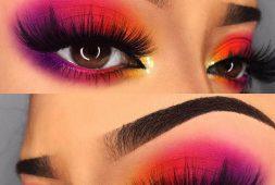 28-colorful-eye-makeup-ideas-for-summer-season