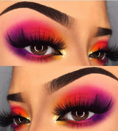 28-colorful-eye-makeup-ideas-for-summer-season
