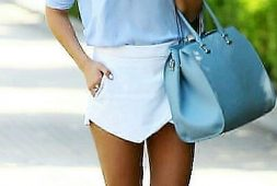 2019-summer-clothing-ideas-24-stylish-and-remarkable-women