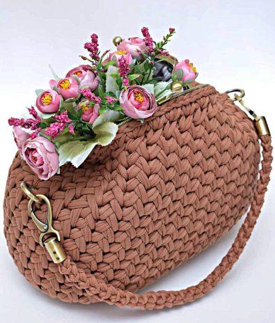 crochet-bag-models-worth-seeing-in-august-2019