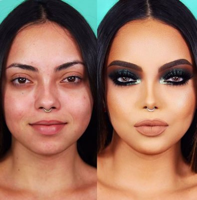 50-incredible-changes-in-women-before-and-after-makeup