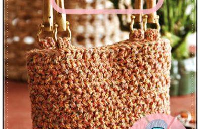 stylish-and-modern-crochet-purse-free-pattern-instructions