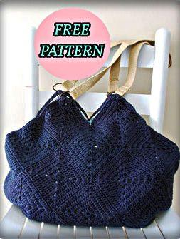 free-pattern-instructions-of-blue-granny-square-shoulder-bag