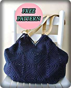 free-pattern-instructions-of-blue-granny-square-shoulder-bag