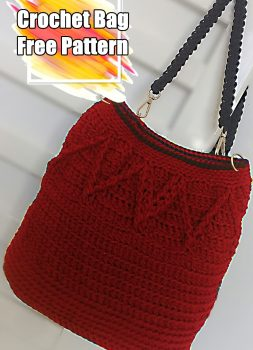 crochet-tote-bag-for-beginners-tutorial-and-free-easy-pattern