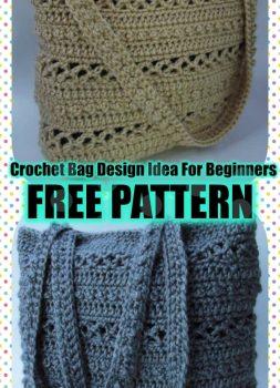 free-crochet-bag-pattern-instruction-for-beginners-at-easy-level
