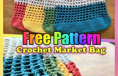 free-market-bag-pattern-instruction-for-beginners-skill-level-easy