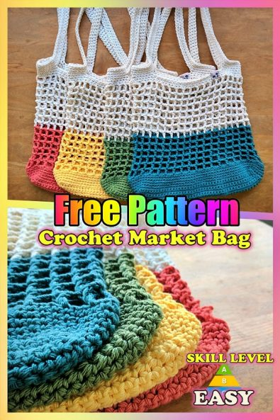 free-market-bag-pattern-instruction-for-beginners-skill-level-easy