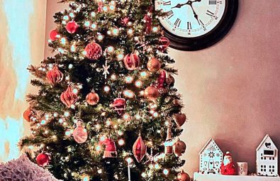 2020-new-year-tree-decoration-100-different-design-suggestions-for-those-looking-for-ideas