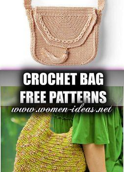 crochet-hobo-and-crossbody-bag-free-patterns-pdf