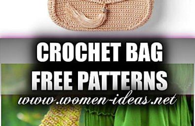 crochet-hobo-and-crossbody-bag-free-patterns-pdf