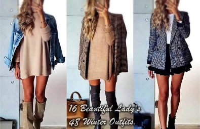 48-street-styles-of-elegant-women-in-winter-season