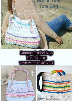 beach-tote-bag-tutti-frutti-clutch-free-crochet-pattern
