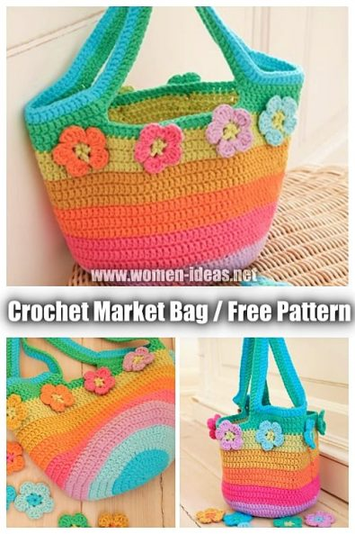 cute-and-colorful-crochet-market-bag-free-pattern
