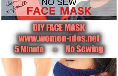 how-to-make-a-face-mask-in-5-minutes-no-sewing