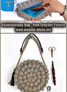 crochet-round-bag-free-pattern